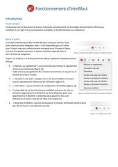 Fichier PDF fonctionnement intellifact