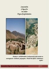 Fichier PDF lamssalla
