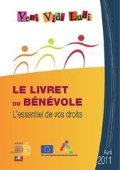 Fichier PDF livret guide du benevole