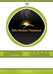 Fichier PDF pdf gite ifoulou francai