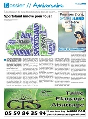 sportsland bearn 42 p6 7