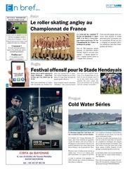 Fichier PDF sportsland pb 12pb breves