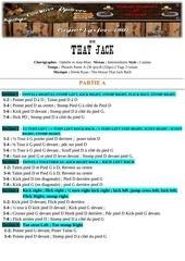 Fichier PDF that jack