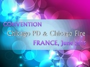 chicago pd fire convention 1