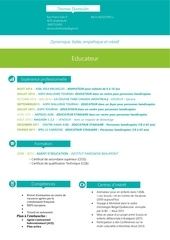 Fichier PDF dumoulin thomas cv educateur