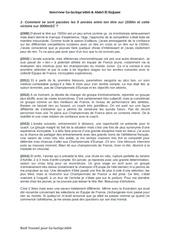 Fichier PDF galactiqu abdel