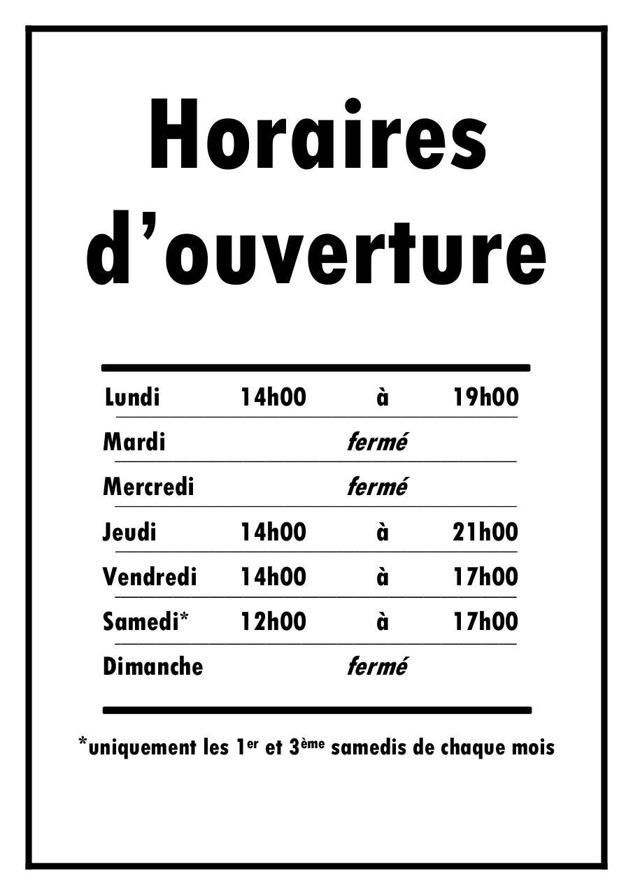 Horaires d 39 par pierre alexandre fichier pdf - Les bureaux de vote ferme a quel heure ...