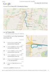 la toison d or a corcelles les ceteaux google maps