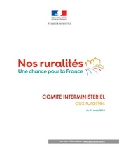 Fichier PDF nos ruralites