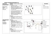 Fichier PDF u15sance10