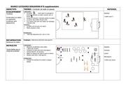 Fichier PDF u15sance11