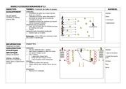 Fichier PDF u15sance13