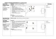 Fichier PDF u15sance13bis