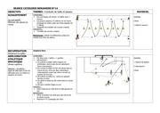 Fichier PDF u15sance14