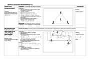 Fichier PDF u15sance15