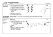 Fichier PDF u15sance17