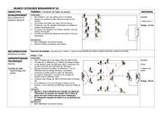 Fichier PDF u15sance18