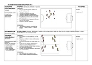 Fichier PDF u15sance2