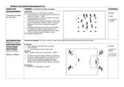 Fichier PDF u15sance20