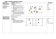 Fichier PDF u15sance20bis