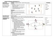 Fichier PDF u15sance22