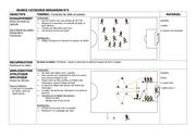 Fichier PDF u15sance5