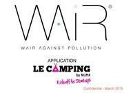 candidature wair lecamping mars15 v4uk