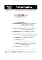 Fichier PDF organisation 1