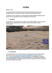 pdf base