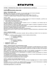 Fichier PDF statuts 2015