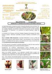 Fichier PDF 03 15 moniliose et maladie ceriblee 11 03