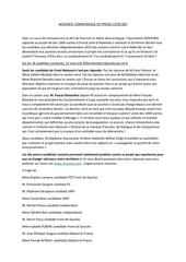 2015 03 12 novissen communique de presse 13