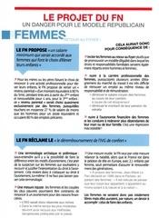 Fichier PDF argumentaire republ