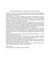 Fichier PDF article st louis des invalides le dimanche 1er mars 2015
