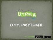 Fichier PDF book partenaire 1
