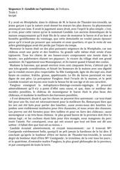 Fichier PDF candide texte 1 incipit