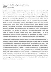 candide texte 4 extrait du chapitre xxx
