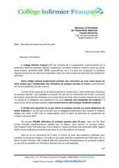 Fichier PDF cif 150316 lettre parlementaires
