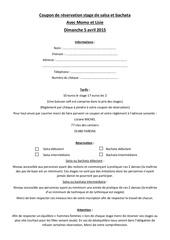 Fichier PDF coupon de reservation stage de salsa et bachata