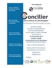 Fichier PDF diner conference 8 avril 2015