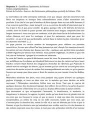 Fichier PDF extrait de l article guerre