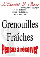 Fichier PDF grenouilles2