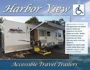 Fichier PDF hlenterprise harborview4pgbrochure