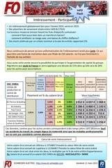 info flash ues interessement participation 2014verse en 2015 1