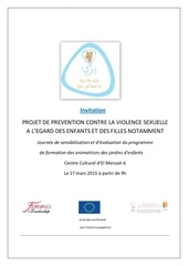 Fichier PDF invitation journee 17 mars 1