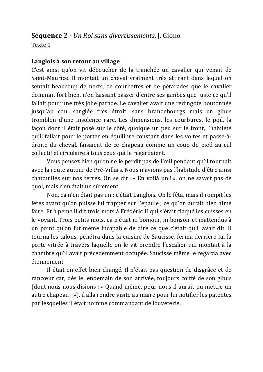Aperçu du document Langlois.pdf - page 1/1