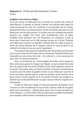 Fichier PDF langlois