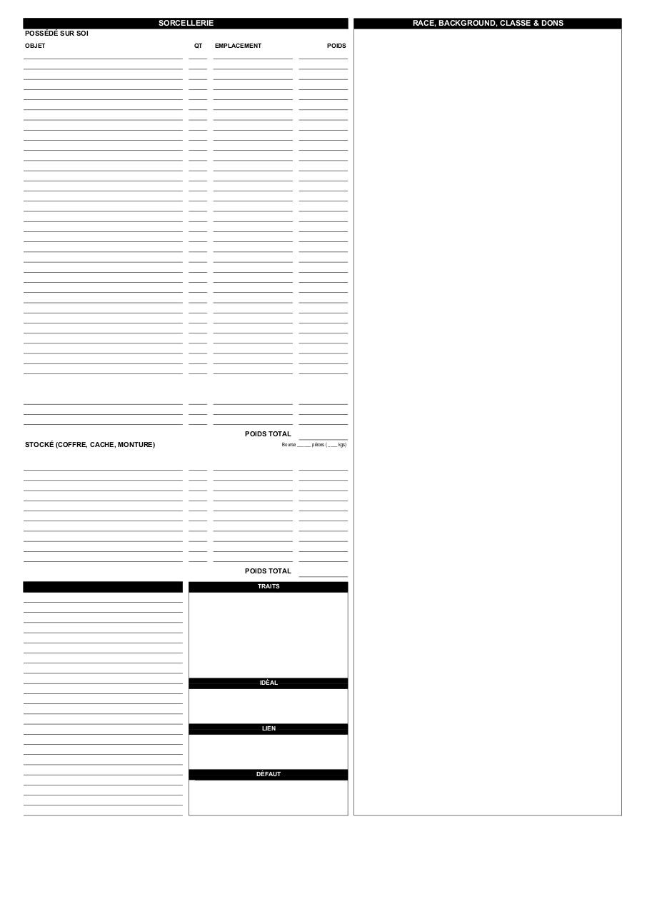 Mes fiches.pdf - page 2/4