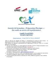 Fichier PDF programme journee du lundi 13 avri 2015