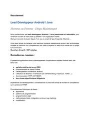 Fichier PDF recrutementdevandroid2015 docx 6